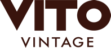 Vito Vintage Clothing Limerick